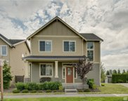13733 34th Ave SE, Mill Creek image