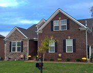 5016 Keeley Dr, Spring Hill image