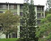 3-3400 KUHIO HWY Unit C312, LIHUE image