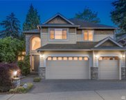 13537 NE 200th St, Woodinville image