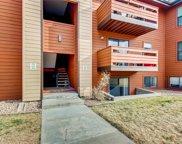 7150 W 20th Avenue Unit 105, Lakewood image