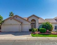 15807 S 13th Place, Phoenix image