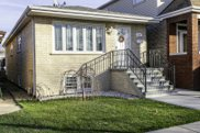 5149 S Luna Avenue, Chicago image