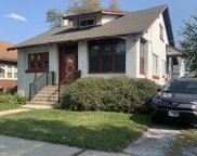 10963 South Homewood Avenue, Chicago image