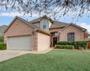 10320 Grayhawk Lane, Fort Worth image