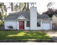 9708 SW LONDON  CT, Tigard image