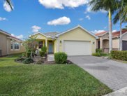 3525 Crosswater  Drive, North Fort Myers image