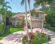 3394 Degas Drive W, Palm Beach Gardens image