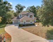 2398 W CLOVELLY LN, St Augustine image