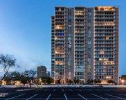 2323 N Central Avenue Unit #1801, Phoenix image
