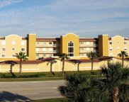 1851 Highway A1a # Unit #4305, Indian Harbour Beach image