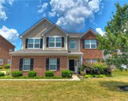 4002 Clover Hill  Road, Indian Trail image