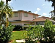 1772 Gulfstream Avenue Unit #A-1, Fort Pierce image