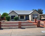1325 E Tonto Lane, Phoenix image