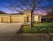 1685  Portello Way, Lincoln image
