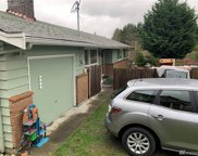 2722 S 125th Place, Seattle image