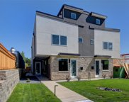 1326 Knox Court, Denver image