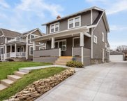 1544 Lincoln Road, Grandview Heights image