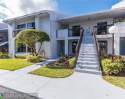 5152 Golfview Ct Unit 1823, Delray Beach image