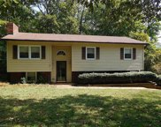 5290 Crown Point Drive, Tobaccoville image