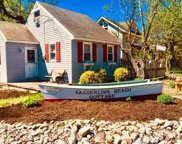 221 Alexander, Cape May Point image