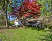 1508 Forest   Lane, Mclean image