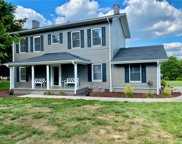 1702 Penny Road, High Point image