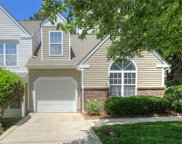 8400  Southgate Commons Drive, Charlotte image