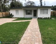 1564 SW 28th Ter, Fort Lauderdale image