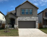 434 Thornless Cir, Buda image