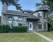 987 Cassion Drive, Lewisville image