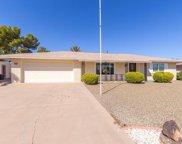9814 W Hutton Drive, Sun City image