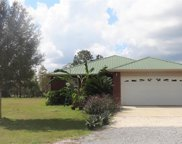 19359 Three Rivers Rd, Seminole image