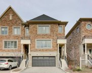 45 Divon Lane, Richmond Hill image