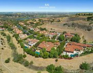 66     Canyon Creek, Irvine image