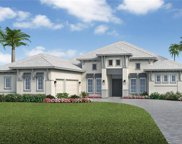 12487 Twineagles Blvd, Naples image