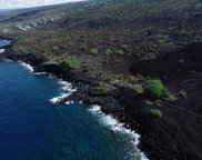 87-3027 HAWAII BELT RD, CAPTAIN COOK image