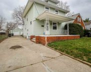 3722 South Park Drive, Fort Wayne image