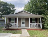 2216 W Lakeview Ave, Pensacola image