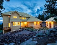 10855 Beas Drive, Conifer image