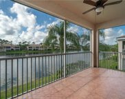 6235 Wilshire Pines Cir Unit 1408, Naples image