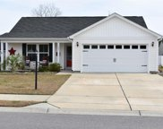 1401 Boker Rd., Conway image