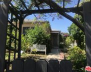 8545 AIRDROME Street, Los Angeles image