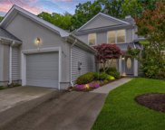 817 Royal Grove Court, South Chesapeake image