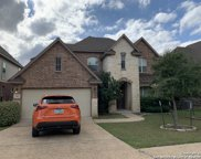 23607 Enchanted Path, San Antonio image