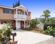818  Vinton Court, Thousand Oaks image