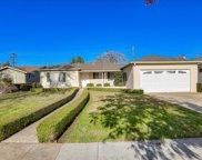2735 Ori Ave, San Jose image