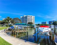 5 Bluebill Ave Unit 104, Naples image