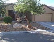 7716 Fieldfare Drive, North Las Vegas image