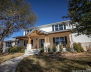 28414 Quadrille Ln, Fair Oaks Ranch image
